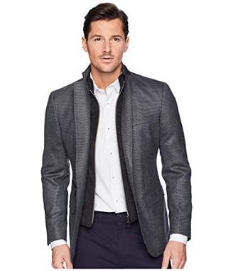 Robert Graham Men's Downhill Tailored FIT Sportcoat