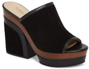 Botkier Platform Sandal