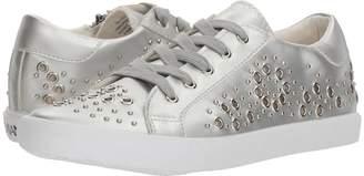 Amiana 15-A5509 Girl's Shoes