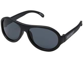 Babiators Original Ops Classic Sunglasses (3-7 Years)