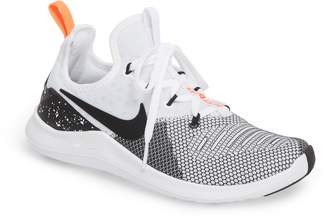 Nike Free TR8 Training Shoe
