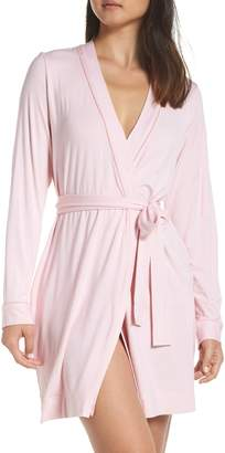 Short Robe Pink - ShopStyle a509a4c31