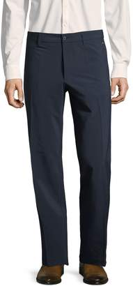 J. Lindeberg Golf Men's M Ellott Micro Stretch Pants