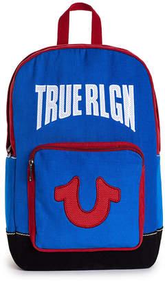 02def1731719 True Religion MENS MESH TR BACKPACK