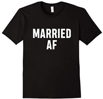 Abercrombie & Fitch Married Tshirt