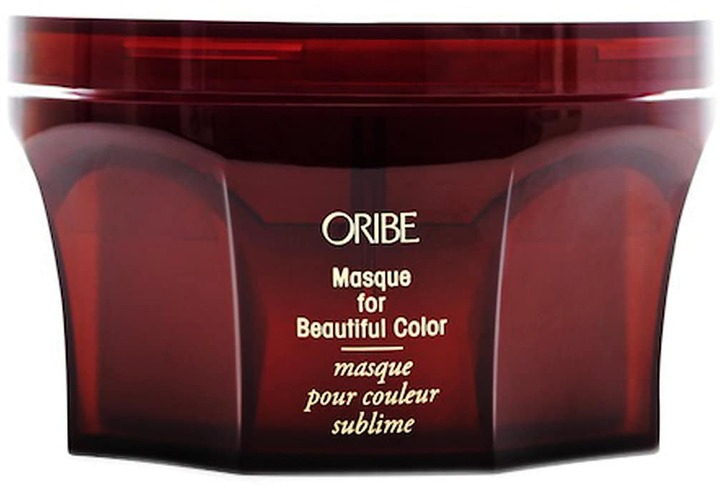 Oribe Women's Masque For Beautiful Color