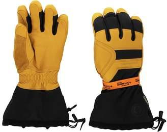 Black Diamond Crew Glove Extreme Cold Weather Gloves