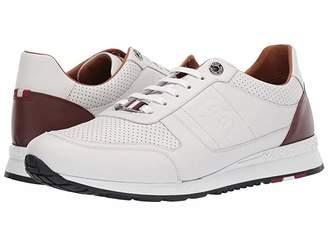 Bally Asony Sneaker