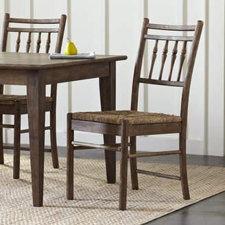 Birch Lane Riverbank Dining Room Side Chair