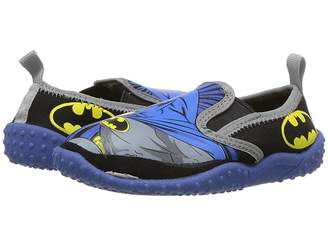Favorite Characters Batmantm Slip-On (Toddler/Little Kid)