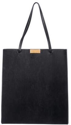 Stella McCartney Vegan Leather Tote