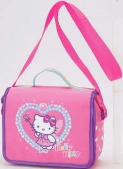 Hello Kitty Mini Mail Bag: Fairy