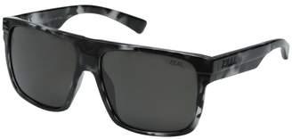 Zeal Optics Eldorado Sport Sunglasses