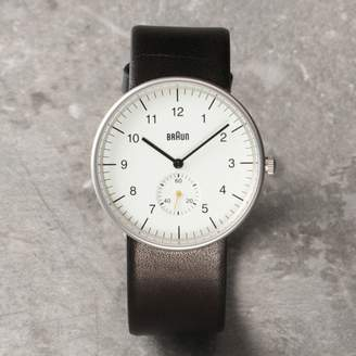 Braun バイヤーズコレクション 【 】【期間限定販売】【ユニセックス】 Watch BNH0024
