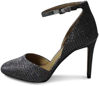 Michael Kors Sparkle High Heel