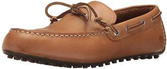Sperry Men's Hamilton II 1-Eye Driving Style Loafer