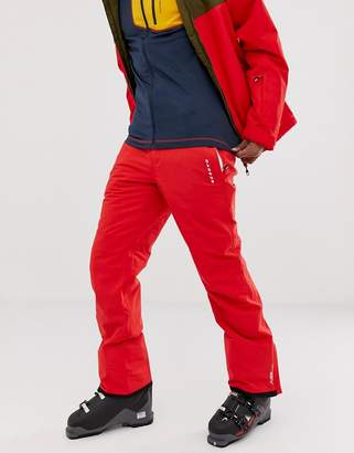 Dare 2b Dare2b Profuse II Ski Pants