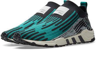 adidas Energy EQT Support PK