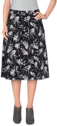 Michael Kors Knee length skirts