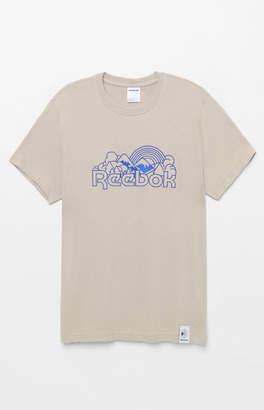 Reebok Retro T-Shirt