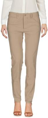 Nlst Casual pants