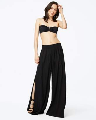Ramy Brook ATHENA PANT