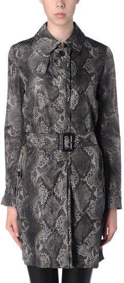 Barbara Bui Coat