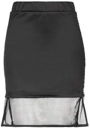 Nicce London Knee length skirt