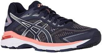 Asics GT-2000 7 Trainers