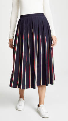 Club Monaco Aldoh Skirt