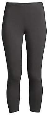 Eileen Fisher Women's Pull-On Leggings