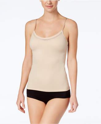 Wacoal Perfect Primer Camisole 811213