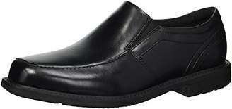 Rockport Men's Style Leader 2 Moc Toe Slip-On Shoe