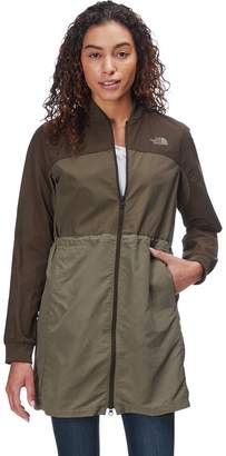 The North Face Flybae Bomber Jacket - Women's