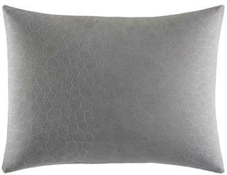 "Vera Wang Bubble Pillow, 15"" x 20"""