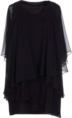 Muller of Yoshio Kubo Short dresses - Item 34563177RE