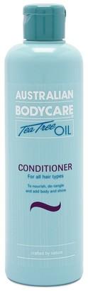 Australian Bodycare Conditioner (250ml)
