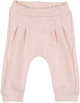 Name It Casual pants - Item 13185844JO