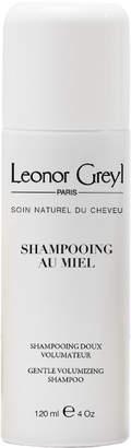 "Leonor Greyl Paris Gentle Volumizing Shampoo ""Shampooing Au Miel"""