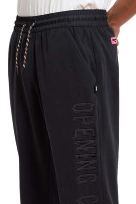 Opening Ceremony Columbia X Fleece Sweatpant