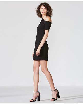 Bailey 44 Bailey/44 DonT Bring Me Down Dress