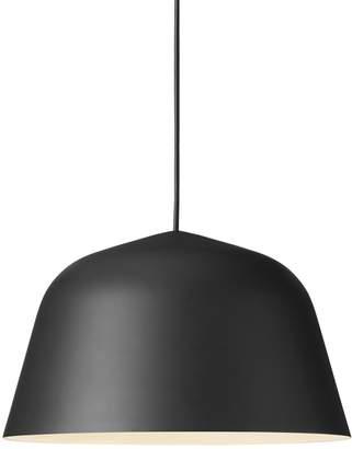 Muuto Ambit Pendant Lamp