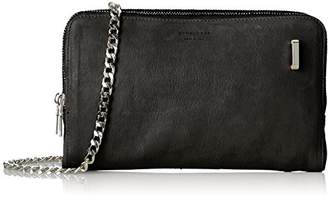 Strenesse Women 77005033521 bag