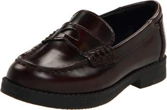Kenneth Cole Reaction Loaf-er 2 Penny Loafer (Toddler/Little Kid)