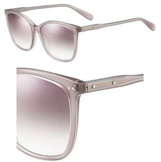 Bobbi Brown Women's the Lara/s Rectangular Sunglasses