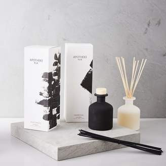 west elm Apotheke Pur Collection Diffusers