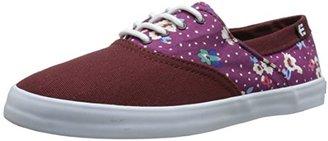 Etnies Women's Corby W'S Skateboard Shoe $18.86 thestylecure.com