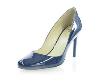Butter Shoes Almond Toe Pump