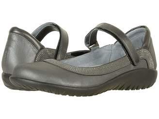 Naot Footwear Tahi