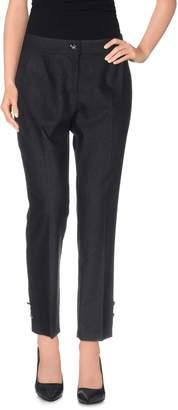 Dolce & Gabbana Casual pants - Item 36835137AV